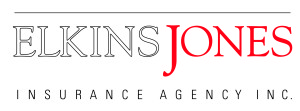 Elkins Jones_X
