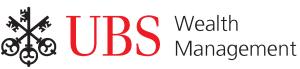 UBS-Wealth