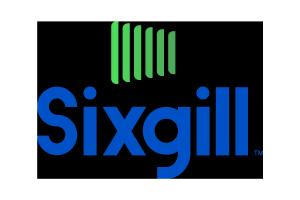 Sixgill_Logo_Color